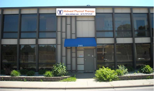Midwest Physical Therapy, LLC