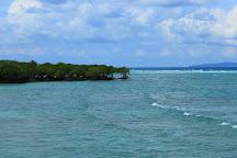 Neil Island Jetty, Neil Island, India