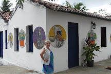Central Do Humor, Maranguape, Brazil