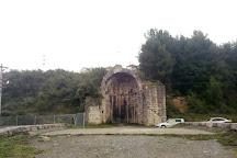 Sangarius Bridge, Sapanca, Turkey
