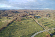 Springton Manor Farm, Glenmoore, United States