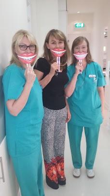 APT Dental & Aesthetic Medical Center