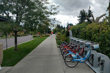 Denver B-Cycle, Denver, United States