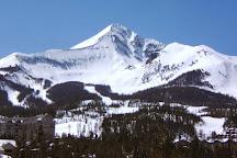 Black Tie Ski Rentals of Big Sky, Big Sky, United States