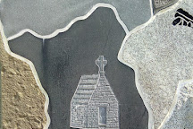 Clocha na hEireann, Glencolmcille, Ireland