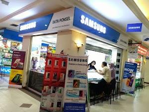 Duta Ponsel Mall Pekanbaru