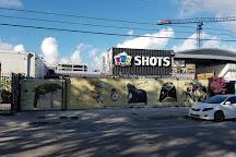 SHOTS Miami, Miami, United States