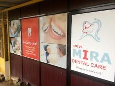 New mira dental care thiruvananthapuram