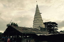Shasthi Mata Mandir, Seoni, India