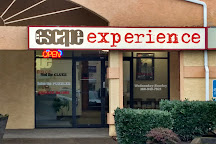 NW Escape Experience, Vancouver, United States