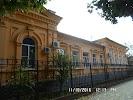 Детский сад №36