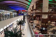 Sahara Center, Sharjah, United Arab Emirates