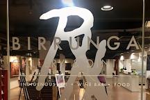 Birrunga Gallery & Dining, Brisbane, Australia