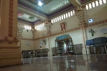 Arulmigu Balamurugan Ratnagiri Tirukkovil, Vellore, India