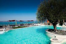 Spa Termale Aquaria, Sirmione, Italy