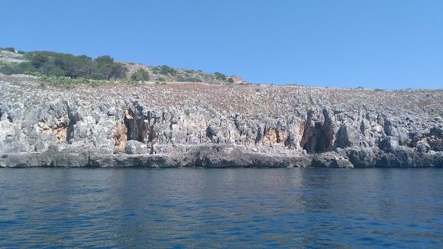 Grotta delle Streghe
