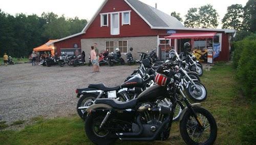 Motoklubi