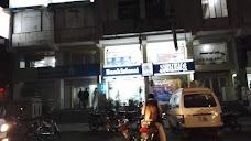 BankIslami islamabad