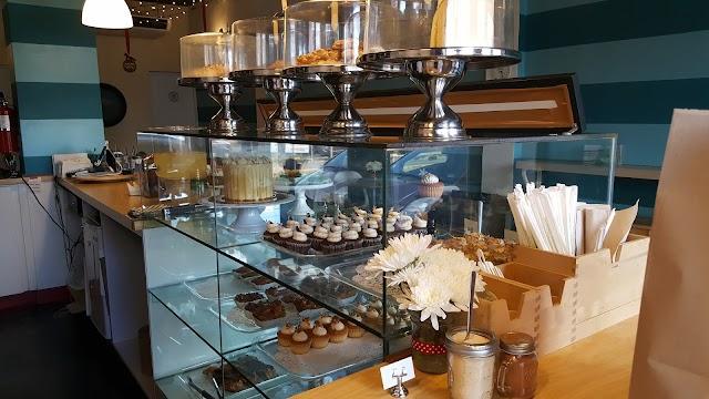 Cupcakes Dreams