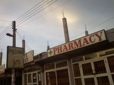 Asempa Pharmacy (Wholesale ), Ashanti, Ghana | Phone: +233