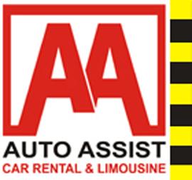 Auto Assist Rent A Car dubai UAE