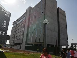 Banco de la Nación 7