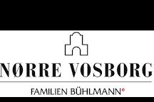 Nørre Vosborg, Vemb, Denmark