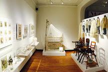 MODO - Museo del Objeto del Objeto, Mexico City, Mexico