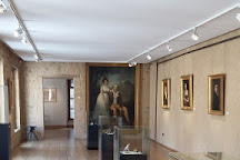 Musee de l'Ardenne, Charleville-Mezieres, France