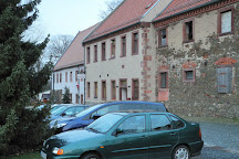 Schloss Rochlitz, Rochlitz, Germany