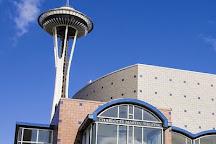 Seattle Children's Theatre, Seattle, United States