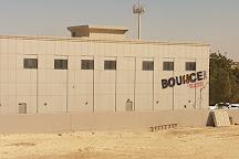 BOUNCE Trampoline Park, Dubai, United Arab Emirates
