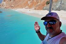 Suluada, Kumluca, Turkey