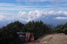 Gunung Rajah, Bentong, Malaysia