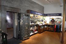 Hood River Distillers Tasting Room, Hood River, United States
