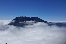 Maido, Saint-Paul, Reunion Island