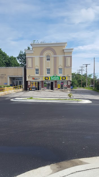 Cash Depot Brooklyn Payday Loans Picture