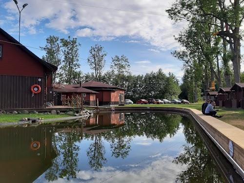 Valma Seikluspark