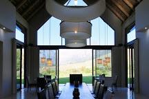 Oldenburg Vineyards, Stellenbosch, South Africa