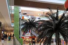 Athens Metro Mall, Agios Dimitrios, Greece