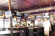 Uncle Jack's Bar & Grill, Independence, United States