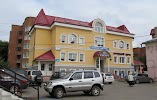 isNext.ru, улица Луначарского на фото Серпухова