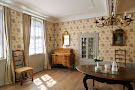 Goethe House