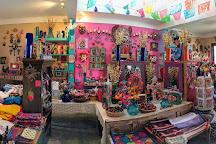 Mixik, Tulum, Mexico
