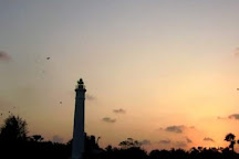 Batticaloa Lighthouse, Batticaloa, Sri Lanka