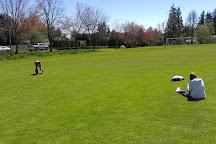 132nd Square Park, Kirkland, United States