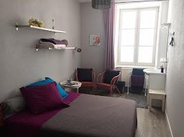 Chambres D Hotes Loire Chambre D Hotes Autour Roanne Pensions