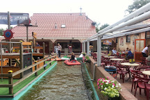 Sprookjeshof, Zuidlaren, The Netherlands
