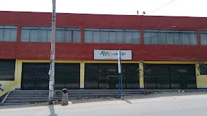 Empresa Miguelito 0
