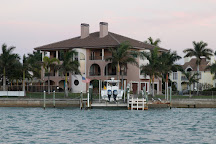 Dolphin Landings Charter Boat Center, St. Pete Beach, United States